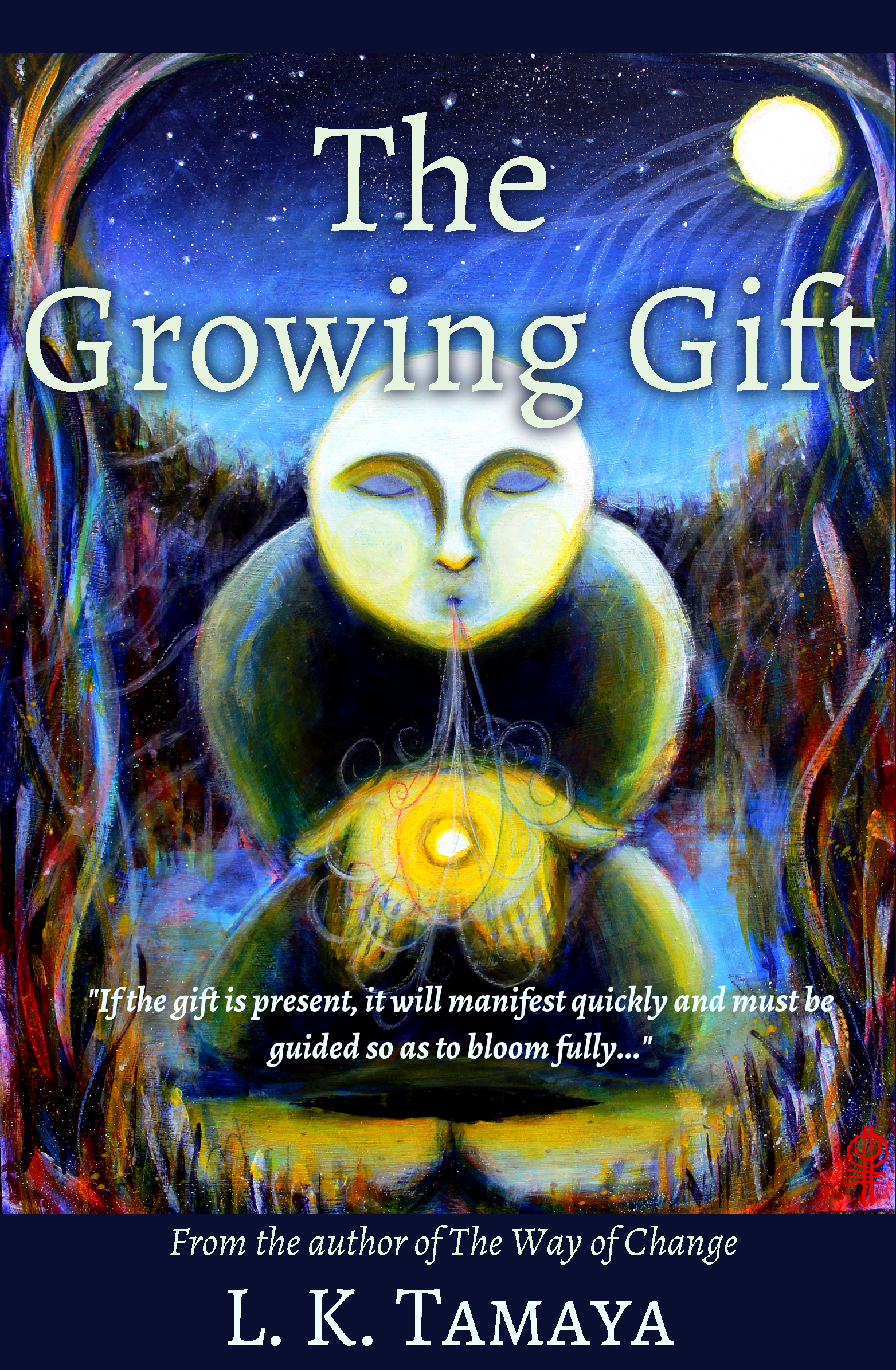 TheGrowingGiftCover