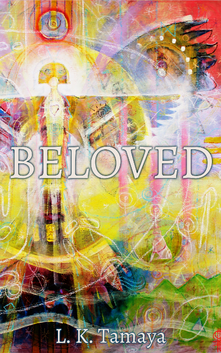 Beloved by LK Tamaya